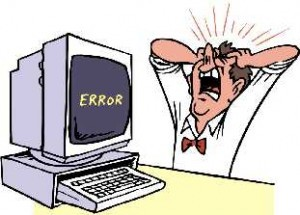 computer-problem-300x2152