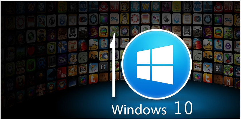 Fissare errore 0x0000005D durante l'installazione di Windows 10