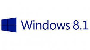 come rendere Windows 8 più veloce
