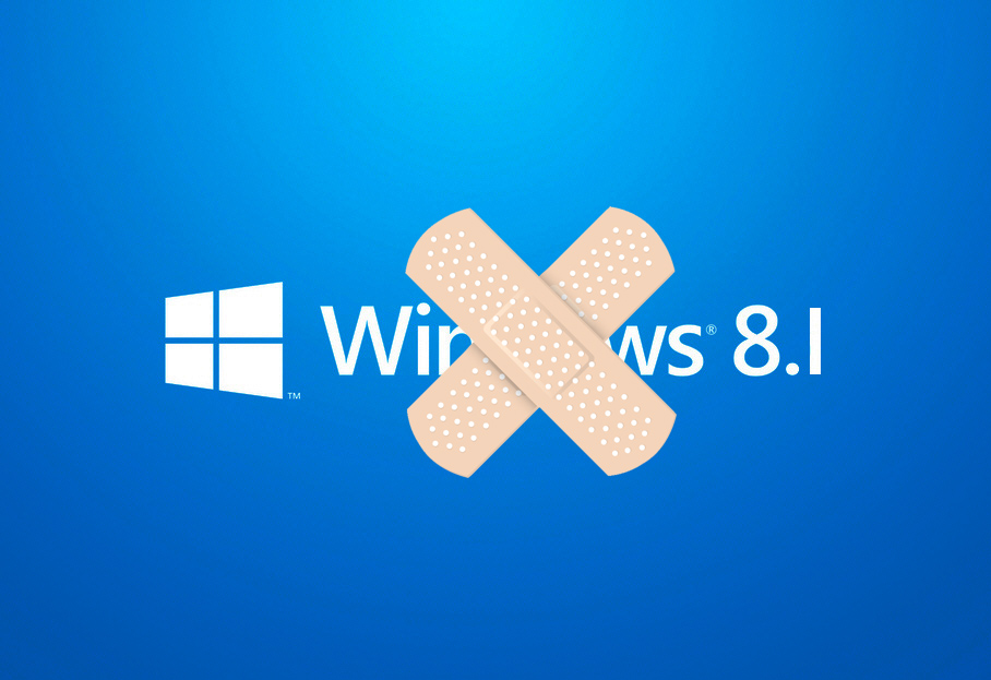 Windows-8.1-patched