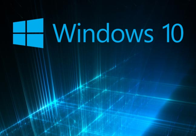 abilitare Aero-Lite in Windows 10