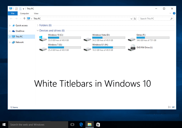 Windows_10_White_Titlebars