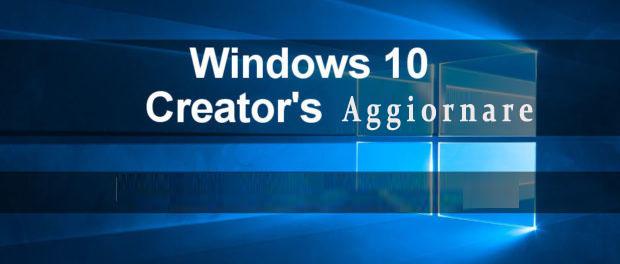 correggere gli arresti del gioco dopo l'aggiornamento di Windows 10