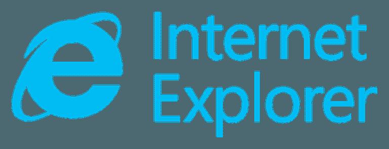 Problema di blocco di Internet Explorer