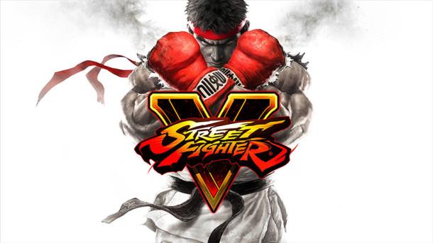 incapace di avviare Street Fighter 5