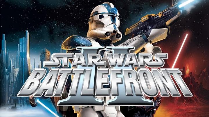 correggi gli errori di Star Wars Battlefront 2
