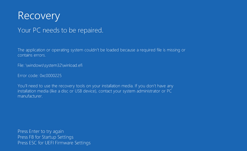 how to delete system 32 files windows 8