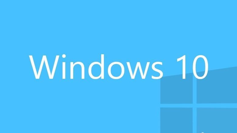 eliminare l'errore di aggiornamento di Windows 10 0x80240034