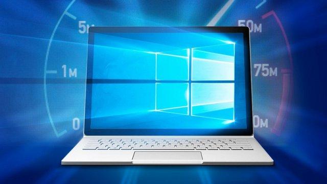 modi per migliorare i tempi di avvio del tuo PC