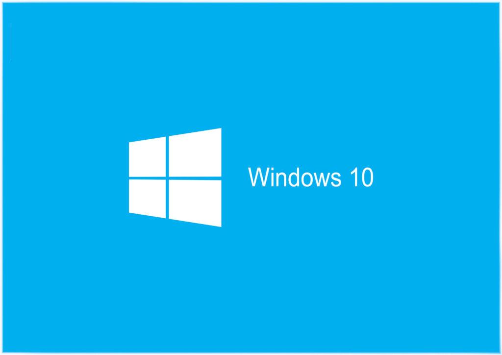 Ottimizzazione della consegna di Windows 10