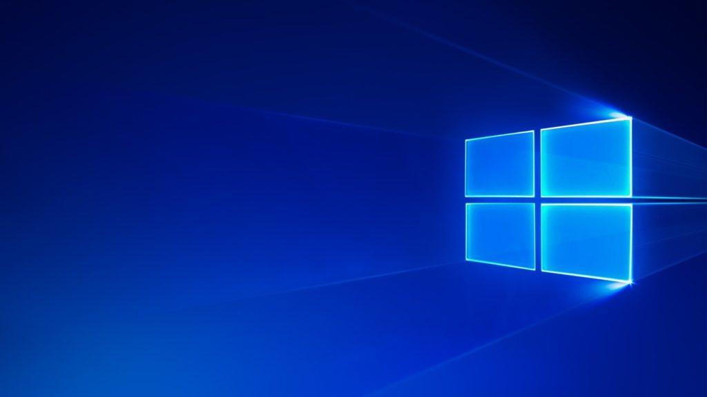 riparare l'errore di aggiornamento di Windows 10 0x80242006