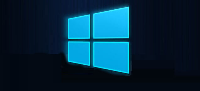 ripara l'errore di runtime di Windows 8