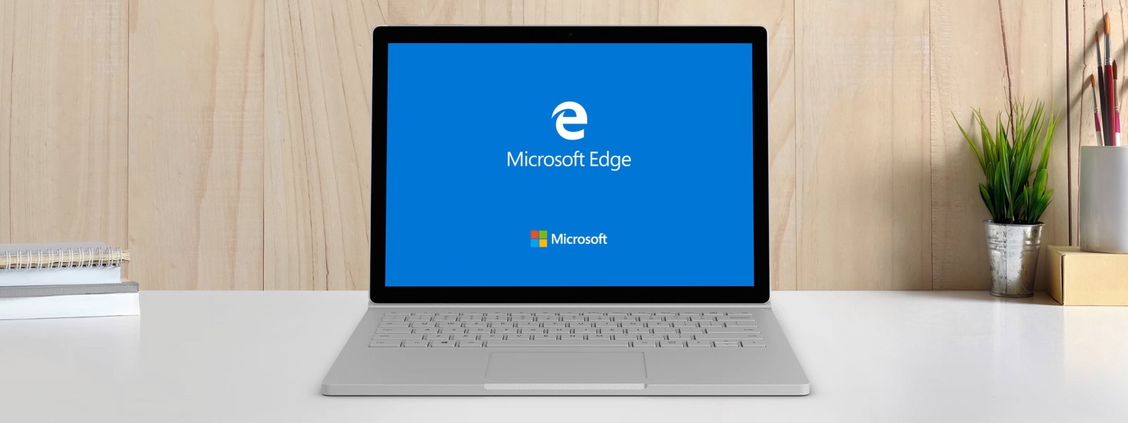 sicuro Microsoft Edge