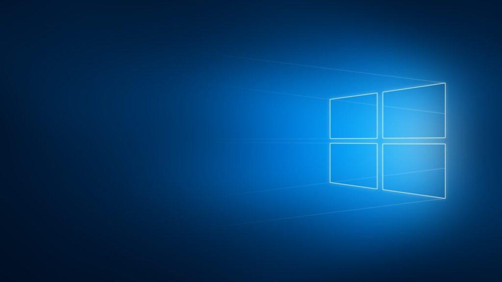 Correggere l'errore di aggiornamento di Windows 10 0x80242ff